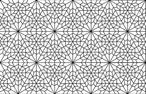 modern islamic pattern vector 29374059 islamic persian art arabesque lattice pattern