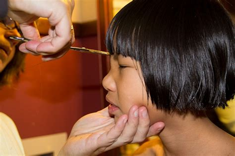 baby haircuts denver great kids haircuts in sf bay area