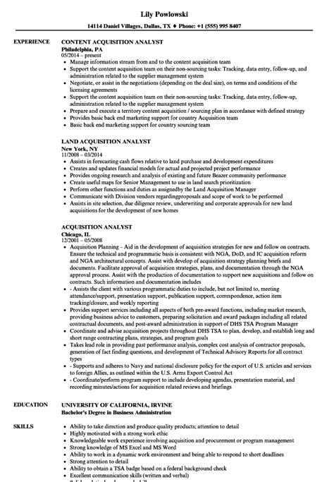 Sourcinge Analyst Sle Resume by Sourcinge Analyst Sle Resume Immigration Attorney Sle Resume Catering Server Sle Resume
