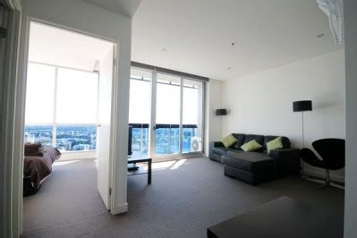 3 bedroom serviced apartments melbourne habitat apartments rooms serviced apartments melbourne