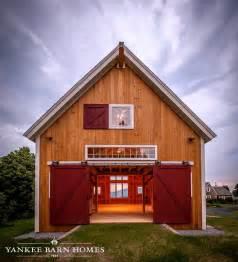 yankee barn homes the sutton barn lifestyle