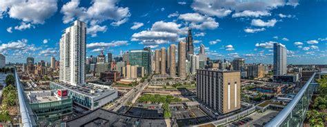 Apartment List In Chicago Prepossessing 80 Apartment List Chicago Design Decoration