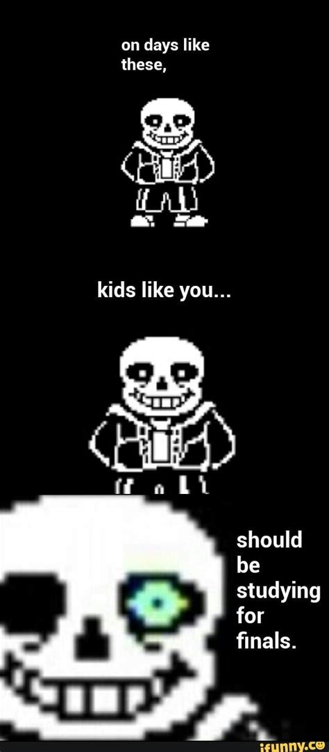 Funny Undertale Memes - 1255 best images about video games xp on pinterest fnaf halo and pokemon fusion