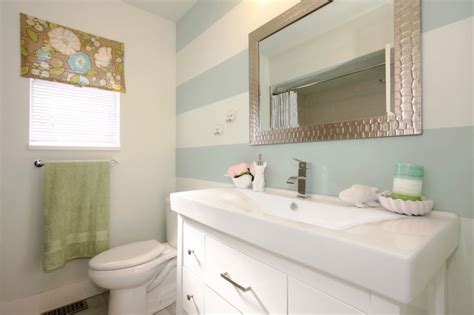 Property Brothers Bathrooms Bathroom Reveal Property Brothers Pinterest Bathroom
