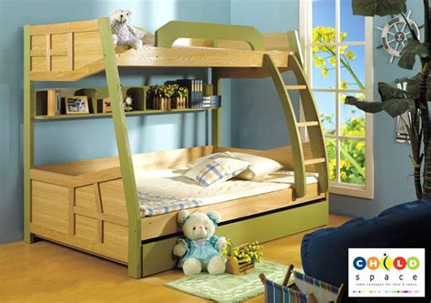 Bunkers Bunk Bed Best 25 Bunker Bed Ideas On Pinterest Built In Bunks Modern Bunk Beds And Built In Bunkbeds