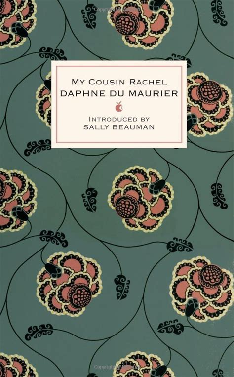 libro my cousin rachel virago my cousin rachel daphne du maurier film noir