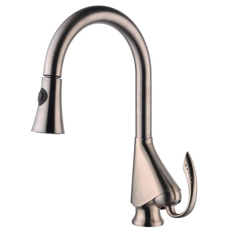 discontinued kitchen faucets discontinued kitchen faucets delta 2 handle kitchen
