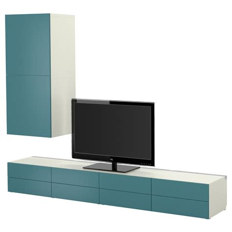 besta tv board best 197 tv meubel combinatie ikea styling woonkamer j