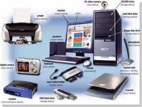 Perangkat Komputer perangkat komputer perangkat komputer dan fungsinya