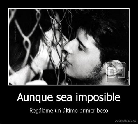 buscar imagenes de amor imposible imagenes con frases de amor imposible