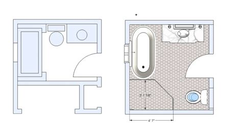 10x10 bathroom 10x10 master bathroom floor plans further 10x10 bathroom