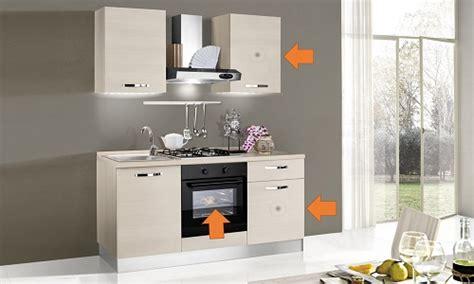 arredare casa mondo convenienza arredare casa mondo convenienza stunning idee arredamento