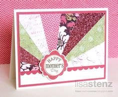 mothers day card best mum by lisa marie designs mother s day papercrafting ideas on pinterest 45 pins
