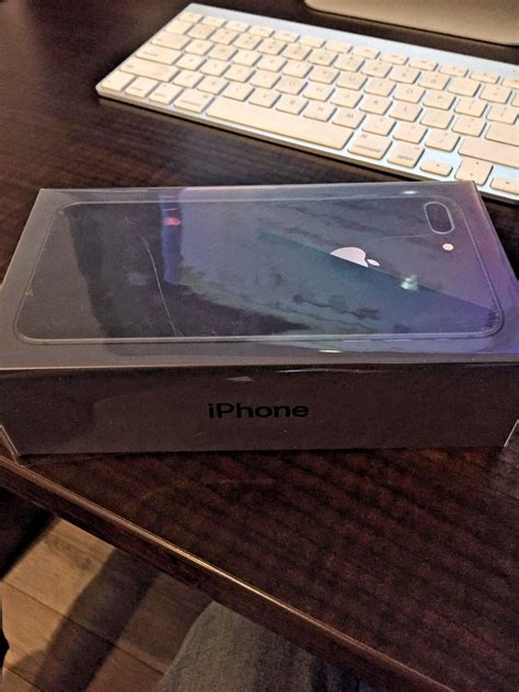 new iphone 8 and 8 plus 650usd for sale in kingston jamaica kingston st andrew phone accessories