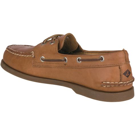 Rugged Slip On Shoes by Rugged Shark S Annapolis 3 Slip On Boat Shoes 283581