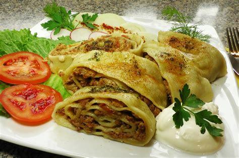 russische kuche russische kuche plov beliebte rezepte f 252 r kuchen und