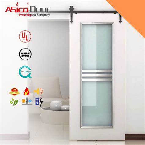 Discount Sliding Glass Doors For Sale Cheap Sliding Doors Cheap Sliding Doors Wholesale Suppliers Product Directory