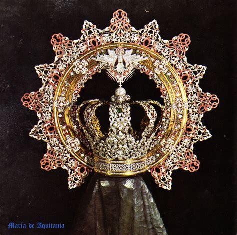 imagenes virgen de guadalupe con corona monasterio de guadalupe espa 241 a cita con la fe y el arte