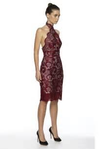 november wedding dresses for guests dazzling collections of wedding guest dresses for winter