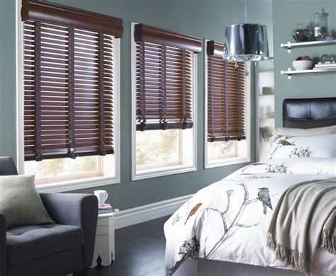 Bedroom L Shades by Bedroom Blinds Walmart 28 Images Bedroom Curtains On
