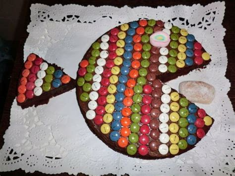 cumplea os cocina para ni os tartas de cumpleaos nios top affordable free