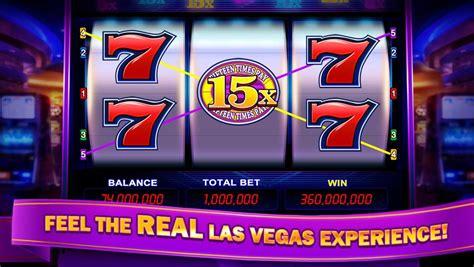 slots classic slots las vegas casino games apk   casino game  android