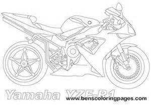 Paw patrol halloween coloring pages further honda motorcycle coloring