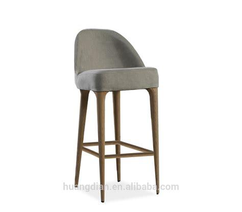 stylish folding chairs stylish folding chairs modern chair high quality