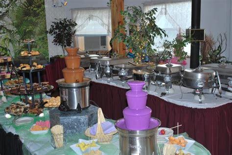 curtis house brunch buffet picture of bennett curtis house grant park tripadvisor