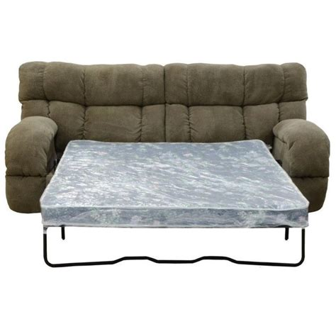 Sleeper Sofa Parts Broyhill Sleeper Sofa Replacement Parts Refil Sofa