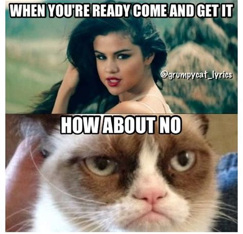 Come And Get It Meme - selena gomez meme come and get it image memes at relatably com