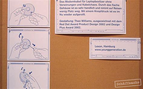 Büroartikel by Schaeffsache De 226 žoffice Tools 226 œ 226 Hochfunktionale
