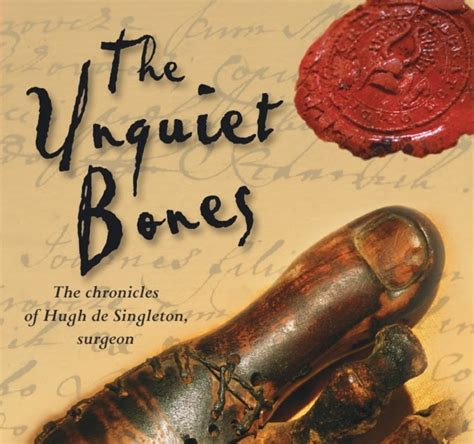 bones an oxford based pi mystery a jennie mystery books historical fiction obsession tour giveaway the