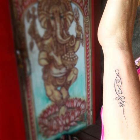 long easy tattoo koh chang 32 best lower body tattoos for men images on pinterest
