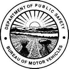 ohio bureau of motor vehicles drivers could renew tags at grocery stores pilot