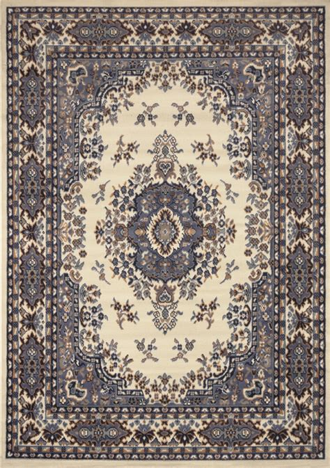 mat or rug traditional medallion area rug style carpet runner mat allsizes ebay