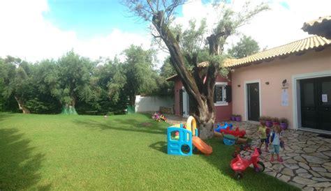 mousses villa layout lefkas mousses villas lefkada greece practically perfect in