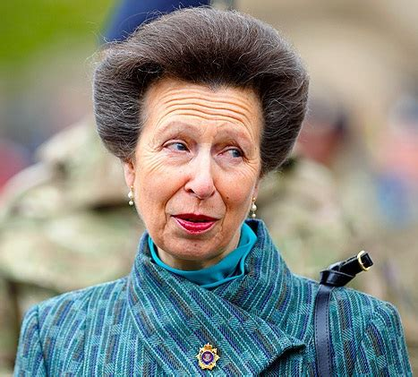 princess anne ghana news her royal highness princess anne visits ghana