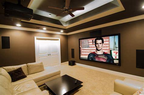 portfolio home theater dallashome theater dallas