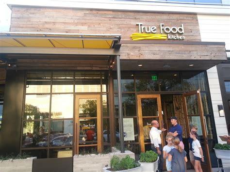 True Food Kitchen Fairfax Va 22031 true food kitchen opens in fairfax va take back your