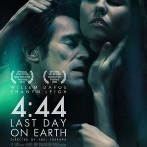 codashop last day on earth 4 44 last day on earth 2012 rotten tomatoes