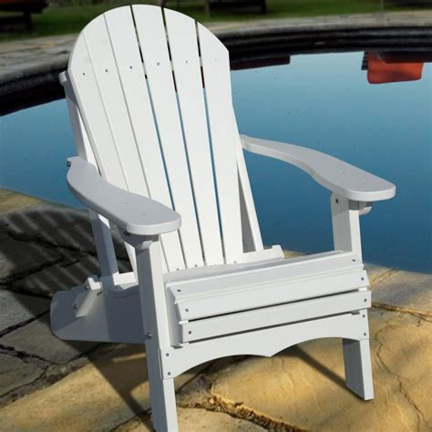 folding living room chair living accents folding adirondack chair accent chairs