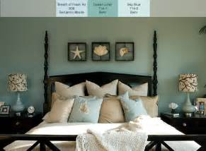most popular paint colors for bedrooms most popular interior bedroom paint colors 2014 ask home