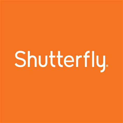 Where Can You Buy A Shutterfly Gift Card - shutterfly