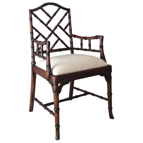 chippendale chairs charlotte chinese chippendale dining chairs