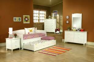 Kids Bedroom Furniture Stores toy store display ideas kid furniture stores friv 5 games