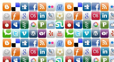 imagenes redes sociales twitter los 5 pasos para llevar la delantera de publicidad en