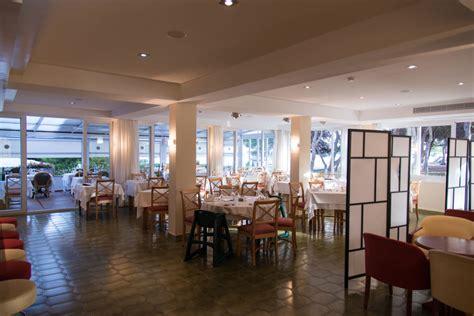 kleiner speisesaal bild quot kleiner speisesaal quot zu universal hotel laguna in