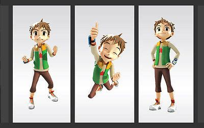 Tobot Y Original Figures tobot figure series duri kory korean animation tobot y