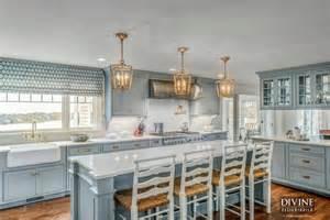 Mobile Home Kitchen Design kitchen design cape cod kitchen design and farmhouse kitchen design